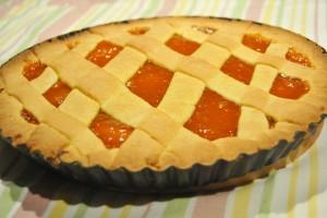crostata-alla-marmellata-albicocche