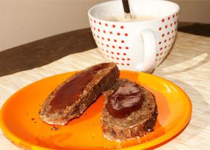 marmellata-di-pere-2