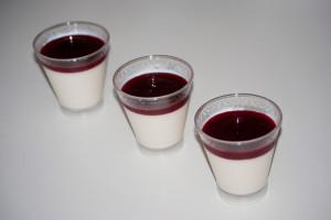 pannacotta-ciliege&zenzeroINS