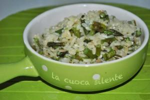 risotto-asparagi-e-raveggiolo